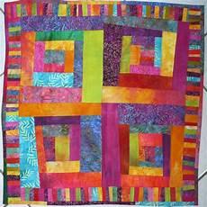 patchwork l atelier d