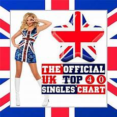 top forty singles chart the official uk top 40 singles chart 18 11 2016 mp3