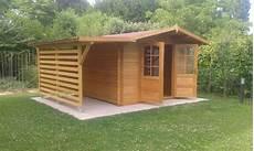 tettoia giardino casette in legno da esterno superstaradidas