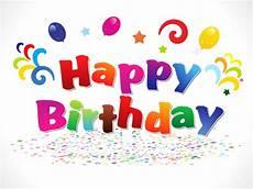 Make Happy Birthday Banner Online Free Happy Birthday Free Large Images Birthday Cards