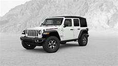 2020 Jeep Jl Rumors by 2019 Jeep Wrangler Fully Loaded 2019 2020 Jeep