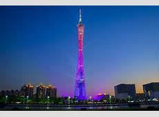 20 Must Visit Attractions in Guangzhou