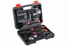 Cicling Werkzeug by Cycling Products Werkzeug Montage 187 Home Toolbox