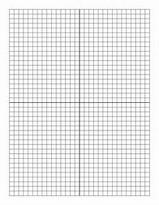 Graft Paper Free Printable Blank Graph Paper Pdf Printerfriend Ly