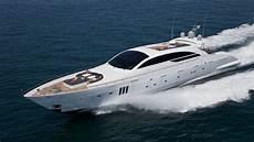 lake daimon yacht charter details tecnomar velvet