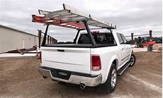 truck racks truck bed rack system access adarac