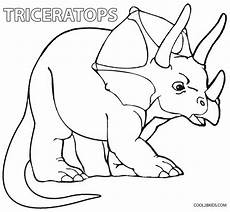 Dino Malvorlagen Kostenlos Printable Dinosaur Coloring Pages For Cool2bkids