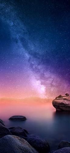 best wallpaper for xs top 10 best alternative wallpaper for apple iphone xs max