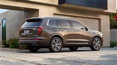 cadillac xt6 2020 2020 cadillac xt6 reviews research xt6 prices specs