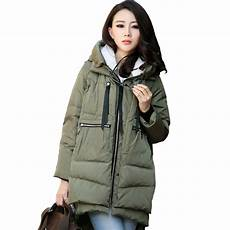coats for winter sale small aliexpress buy 2016 new sale maternity winter