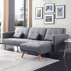 corner sofa bed in 2020 corner sofa bed modern