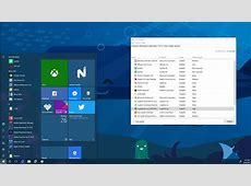 How to stop Windows 10 apps from automatically launching