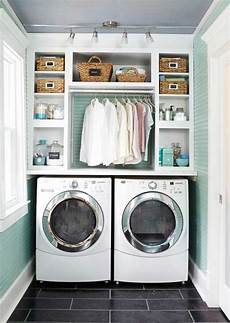 laundry room cabinets design ideas tips options and