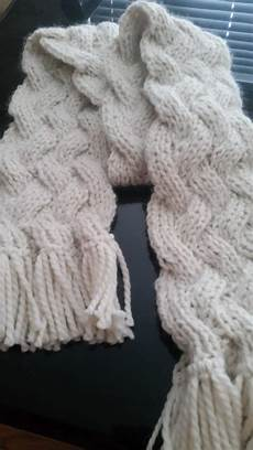 knitting for reversible cable knitting patterns free knitting