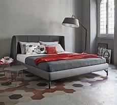 da letto colore pareti 150 idee per colori di pareti per la da letto