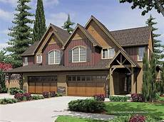 49 best images about multi family house plans on