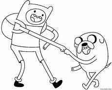 Malvorlagen Rapunzel Roblox Finn E Jake Brincando Desenhos Para Colorir