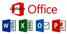 Download Latest Microsoft Office Free Microsoft Office 2019 Crack Iso File Free Download Updated