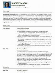 Professional Curriculum Vitae Sample Cv Template Monaco Curriculum Vitae Modelos De