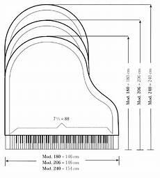 Baby Grand Piano Dimensions Semi Concert Pianohq Com Baby Grand Pianos Baby Grand