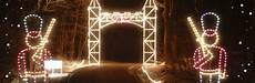 Holiday In Lights Sharonville Ohio The 13 Best Most Incredible Christmas Light Displays In Ohio