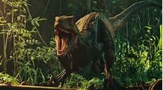 jurassic world fallen kingdom dinosaurs wallpaper hd