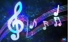 Desktop Music Backgrounds Wallpapers Music Wallpapers
