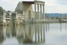 la cuna conocimiento de los antiguos griegos la cuna