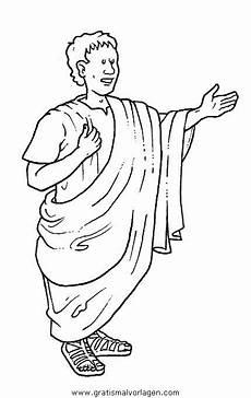 Dschungelbuch Malvorlagen Rom Rom 30 Gratis Malvorlage In Antikes Rom Geografie Ausmalen