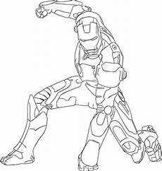 Malvorlagen Ironman Get This Printable Ironman Coloring Pages 64038