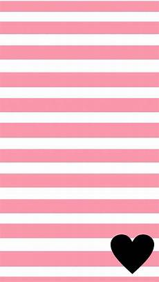 black and white striped iphone wallpaper pink white stripes black iphone wallpaper background
