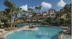 divi golf and resort reviews divi golf resort 2019 room prices 259