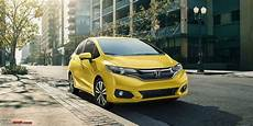 Honda Electric Fit 2020 by Honda Jazz Aka Fit Electric Vehicle To Debut In 2020