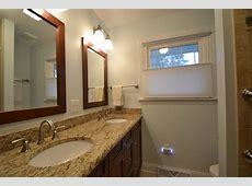 Bathroom Remodel Hall Freys Building & Remodeling