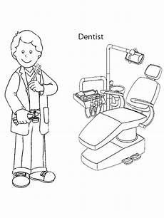 Kostenlose Malvorlagen Zahnarzt Ausmalbilder Zahnarzt Malvorlagen Kostenlos Zum Ausdrucken