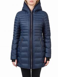 coats pajar pajar winter lightweight coat quilt fixed puffer