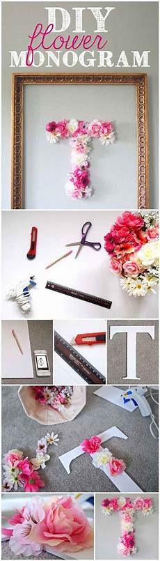 diy projects for room diy projects for bedroom diy ready