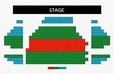 Paramount Asbury Park Seating Chart Paramount Theater Seating Chart Asbury Park Elcho Table