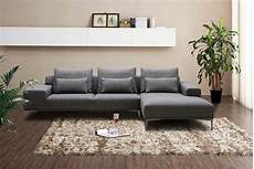 Gray Sectional Sofa 3d Image by Grey Fabric Sectional Sofa Nj Christopher Fabric