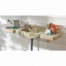 lavelli da giardino lavelli giardino mobili giardino lavelli per il giardino