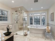 ideas for master bathrooms 20 stunning master bathroom design ideas