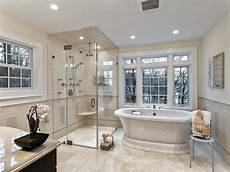 Bathrooms Design 20 Stunning Master Bathroom Design Ideas