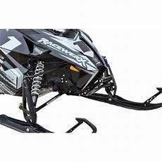 Aftermarket Arctic Cat Aftermarket Parts