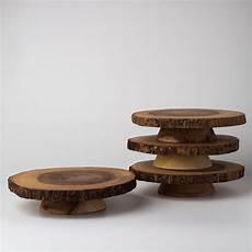 wooden wedding cake stand idea in 2017 bella wedding