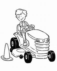 Malvorlagen Kinder Traktor Ausmalbilder Kostenlos Traktor 7 Ausmalbilder Kostenlos