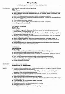 As400 Resume Samples Dynamics Crm Business Analyst Resume May 2020