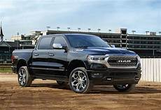 Dodge Ram 2020 by 2020 Dodge Ram Rumors Features Price Redesign Release