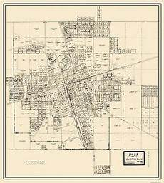 25 items on maps arkansas landowner knobel 1916 23 x 25 75 ebay