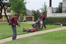 Yard Mowing Service Lawncare Ocheagas Landscaping Service 626 905 1609