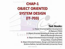 Atm Object Oriented Design Object Oriented Analysis Design And Implementation Pdf